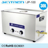 30L 600W High Power Bio-Extraction with Skymen, Lab Ultrasonic Extraction Cleaner