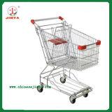 Supermarket Folding Shopping Trolley, Kids Cart (JT-EC05)