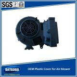 OEM Plastic Cover for Air-Blower