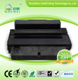 Compatible Laser Toner Cartridge for Xerox3320 Toner Direct Sell in China Factory