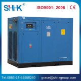 China Screw 300 HP Air Compressor