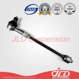 48510-50y25 Auto Steering Parts Side Rod Assy for Nissan Pulsar