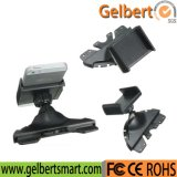 Gelbert Universal CD Player Slot Car Phone Holder (GBT-B028)