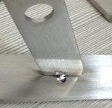 Stainless Steel Metal Shelf Bracket Wd-S003