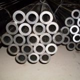 A106 Gr. B ASTM A36, SAE1020 Seamless Round Steel Pipe
