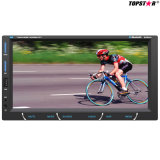 7.0inch Double DIN 2DIN Car MP5 Player with Android System Ts-2023-1