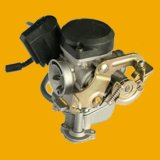 Factory Price Carburetor, Motorcycle Carburetor for Motorcycle Parts