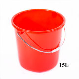 Pails Bucket Plastic Pail Water Pail Barrel Plastic Tub