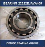 Vibrating Screen Spherical Roller Bearing 22322 Eja/Va405 in Stock