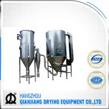 New Condition Centrifugal Lab Spray Dryer