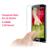 Fingerproof Screen Protector Mobile Accessories for LG G2mini