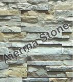Wall Cladding (Manufactured stone)