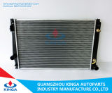 Auto Parts Car for Toyota Radiator for RAV4 3.5L V6′06-11 at