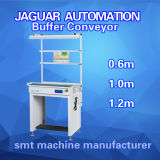 PCB Inspection Conveyor for PCB Assembly