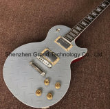 High Quality Lp Style Electric Guitar (GLP-520)