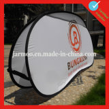 Outdoor Pop out Banner a-Frame on Sale