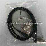 0015426818 Wheel Speed Sensor Use for Mercedes Benz