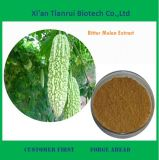 100% Natural Bitter Melon Extract Charantin Powder