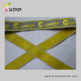 Adhesive Elastic Tape for Garment