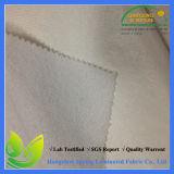 Manufacture TPU Laminated Waterproof UK Joann Terry Cloth Fabric