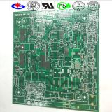 PC Mainboard Immersion Tin Fr4 PCB Board