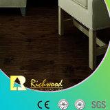 Household 12.3mm HDF AC3 Embossed Sound Absorbing Laminated Flooring