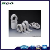 Electrical Equipment Double Sided Tape