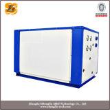 100% Heat Recovery Heat Pump Fresh Air Unit