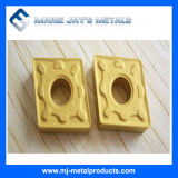 Alloy PCD Carbide Turning Inserts