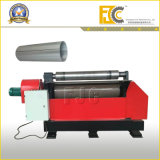 Steel Plate Rolling Machine with Two Rollers