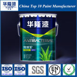 Hualong Algae Easy to Clean Inner Latex Wall Coating