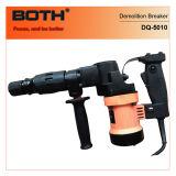 900W Electric Demolition Hammer (HD5010)