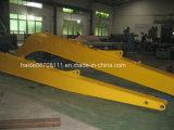 18m Long Reach Boom for 20 Ton Excavator