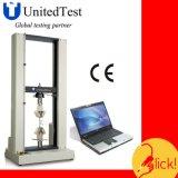 Universal Testing Machine (WDW-5Y Electronic)