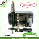 1600mAh Vision Spinner 3/Vision Spinner III/Carbon Fiber Vision Spinner 3 for Sale