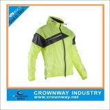 Mens Lightweight Nylon Windbreaker Jackets
