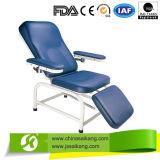 Hospital Blood Donation Dialysis Chair