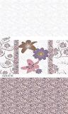 Digital Printing Ceramic Wall Tile (300X600mm)
