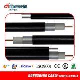 Trunk Cable Qr500 Messenger