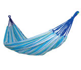2017 Hot Sales Top Cotton Fabric Hammock