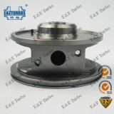 BV35 5435 970 0014 Turbocharger Bearing Housing for Opel Aftermarket