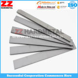 Tungsten Carbide Plate, Strips and Bars