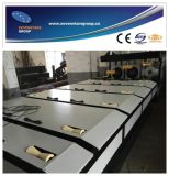 Automatic PVC Pipe Belling Machine (10 years factory)