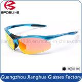 Wholesale Cheapest Lightweight Men Designed Stylish Eye Glasses Polarized Revo Cycling Fishing Riding Running Sunglasses