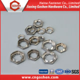 Ss304 Tight Washer/Self Locking Washer High Quality