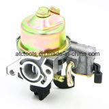 Carburetor for Honda Gx100, 3 HP Engines - Rep 16100-Zod-003