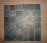 Natural Slate Tile Slate Cultural Stones Slate