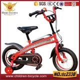 Simple Child Bike/Balance Bicycle/Cycle for Kids Toy
