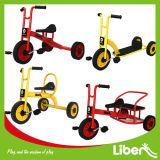 2015 New Toddler Bike Kids Trike for Sale