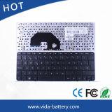 Computer Keyboard/Bluetooth Keyboard for HP Compaq Cq10 Mini110-3000 Sp Layout